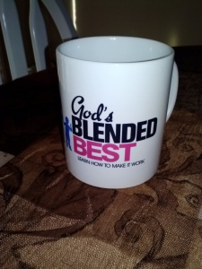 GBB Mug