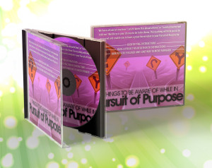 PursuitPurposeCDCover_3d_Mock_UP