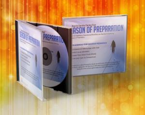Season_of_Preperation_3D_Mock_UP